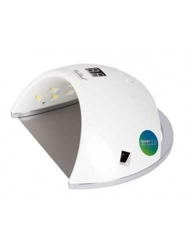 Lampa LED 24W/48W ECO NeoNail