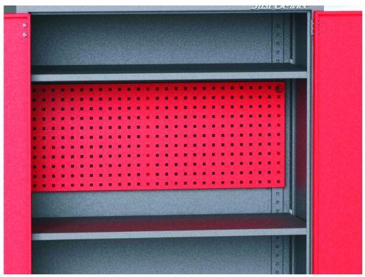 Płyta perforowana do szafy M-3 M-3-01-P1