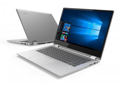 Laptop Lenovo Yoga 530-14IKB 81EK011APB