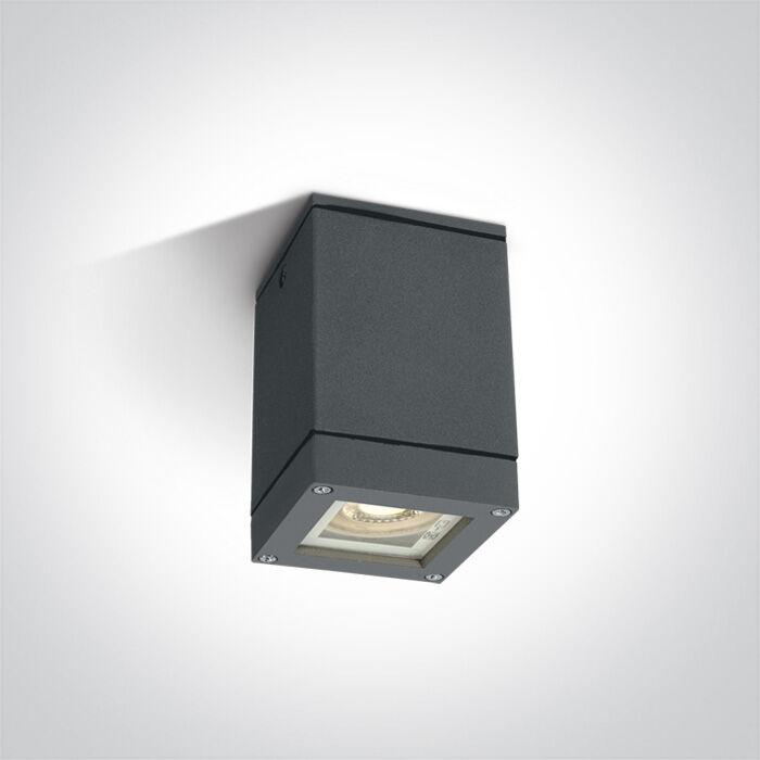 Oprawa sufitowa Avoros S 67130D/AN - ONE Light  Sprawdź kupony i rabaty w koszyku  Zamów tel  533-810-034