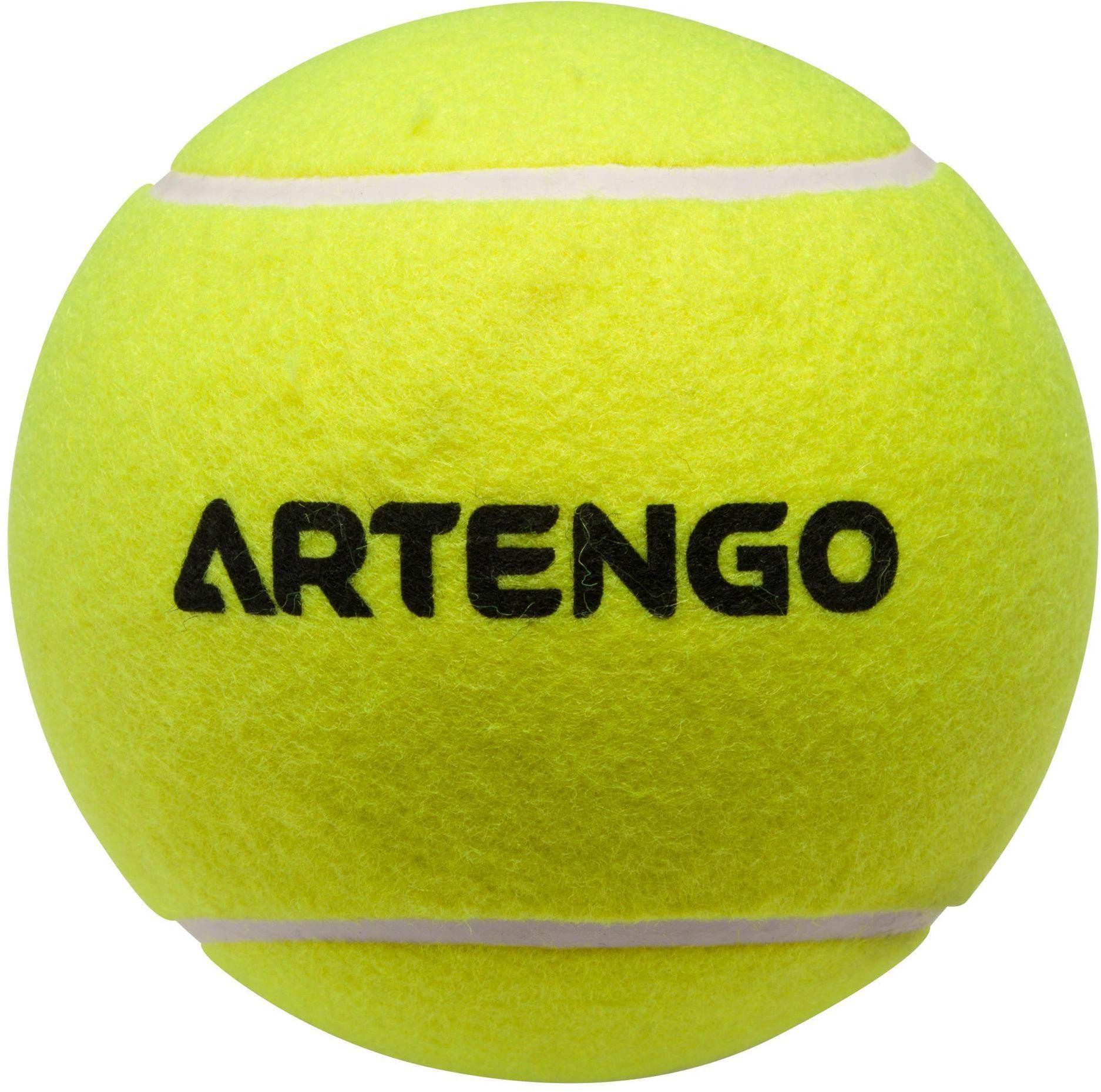Piłka do tenisa Jumbo Ball