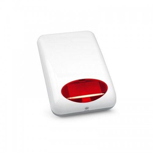 Sygnalizator SPL-5010 R Satel