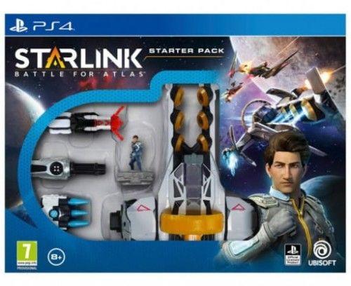 Starlink Battle for Atlas PS 4
