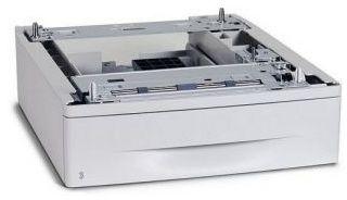 Podajnik papieru XEROX 097S04485 - 550 arkuszy (097S04485)
