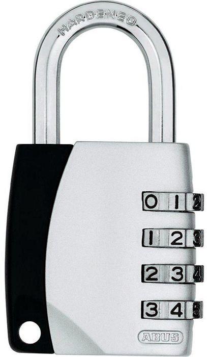 ABUS 155/40 kłódka szyfrowa