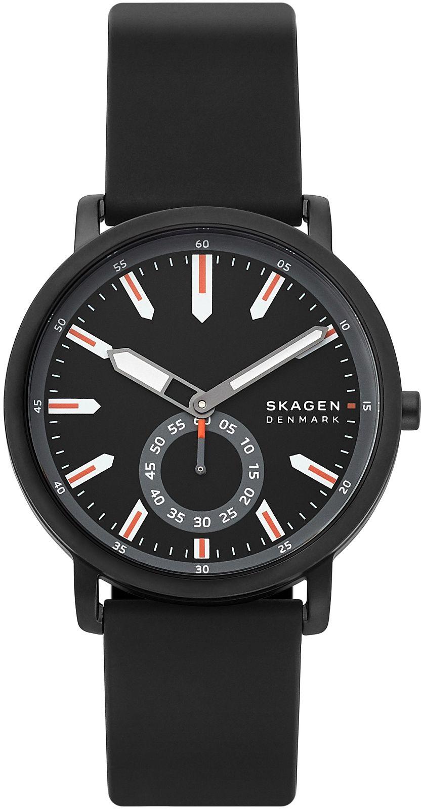 Skagen SKW6612 > Wysyłka tego samego dnia Grawer 0zł Darmowa dostawa Kurierem/Inpost Darmowy zwrot przez 100 DNI