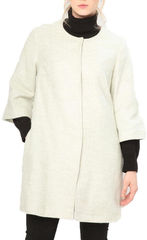 Płaszcze Fontana 2.0 dla kobiet