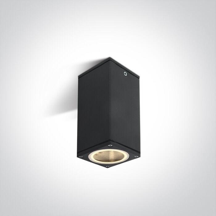 Oprawa sufitowa Zovo R 67130DD/AN - ONE Light  Sprawdź kupony i rabaty w koszyku  Zamów tel  533-810-034