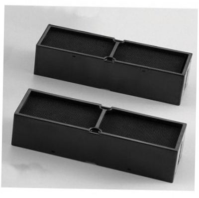 Ceramiczne filtry zapachowe ELICA KIT0167755 - Największy wybór - 28 dni na zwrot - Pomoc: +48 13 49 27 557