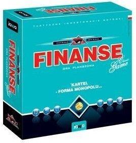 Jawa Gra Finanse małe 5_679707