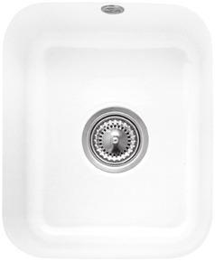 Villeroy & Boch Cisterna 45 670402RW