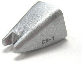 Numark CC-1-RS - cartridge