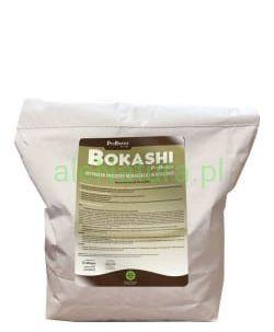 PROBIOTICS Bokashi 2kg