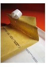 Koperta z folią bąbelkową, samoklejąca z paskiem - H/18 (061707)
