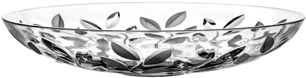 Owocarka kryształowa 4658