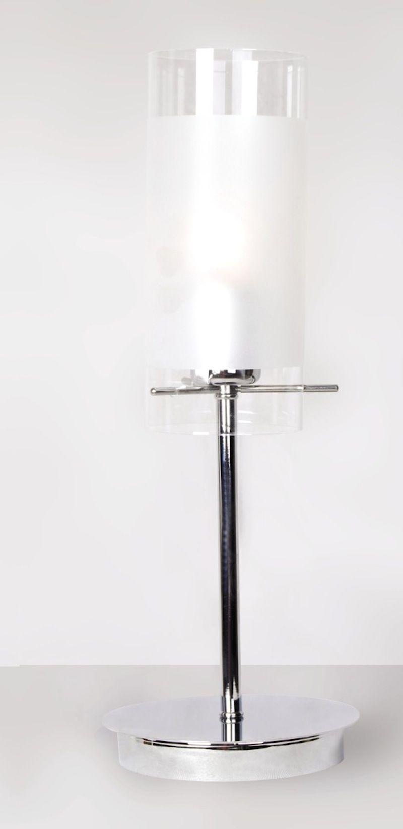 BLEND MTF9489/1 LAMPKA ITALUX