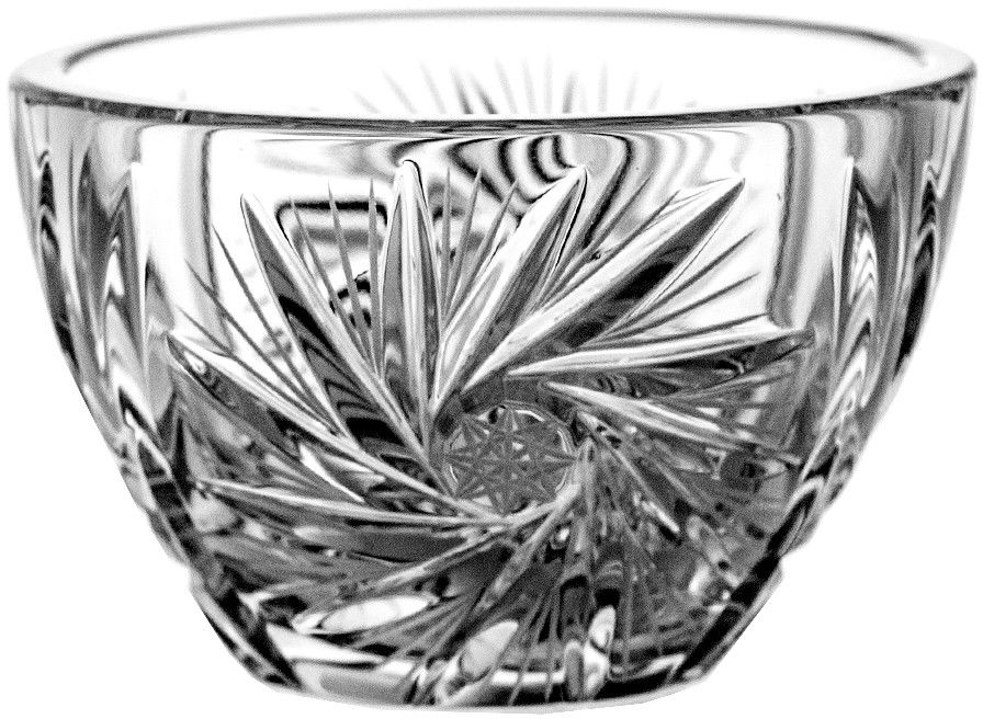 Owocarka kryształowa 6054