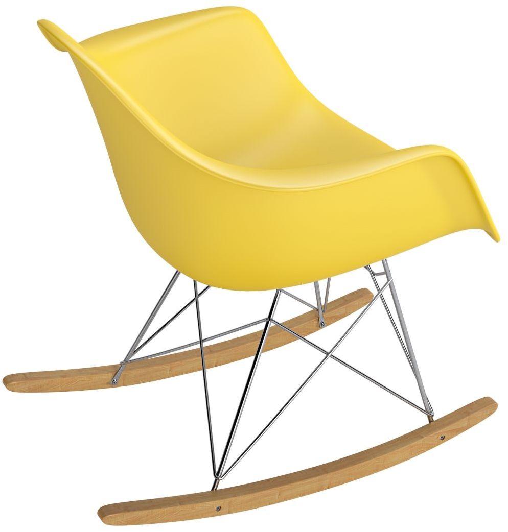 D2 Krzesło P018 RR PP oliwka insp. RAR