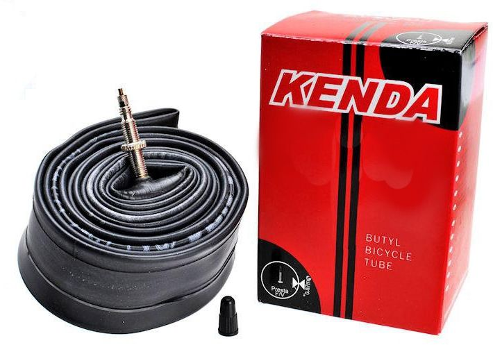 Dętka 26 x 1,75/2,125 KENDA FV-48mm
