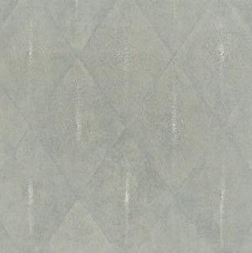 Shagreen Grey Lappato 59,55x59,55