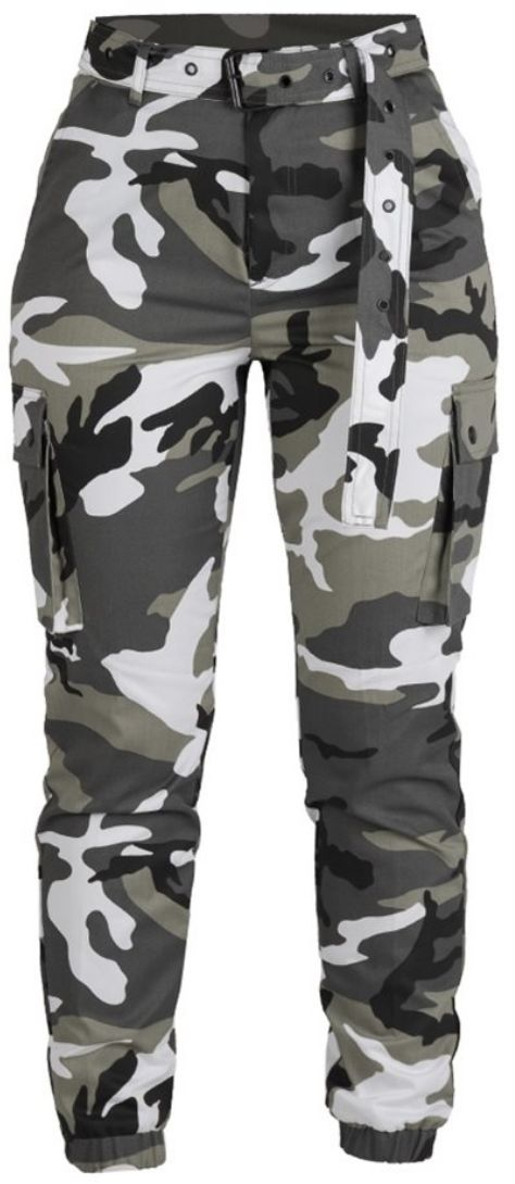 Spodnie damskie Mil-Tec Army Urban (11139022)