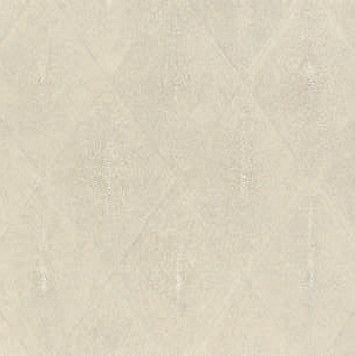 Shagreen White Lappato 59,55x59,55