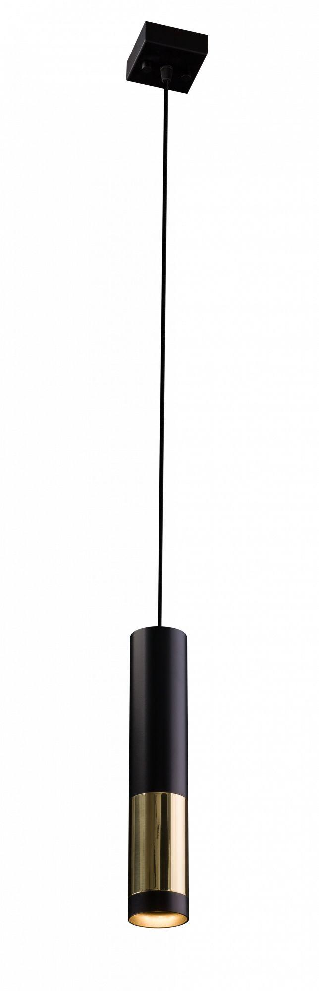 Lampa wisząca Kavos I Amplex pojedyncza oprawa w stylu design