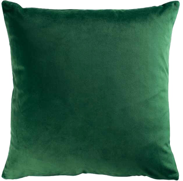 Poduszka dekoracyjna Cosmonova Piano Emerald