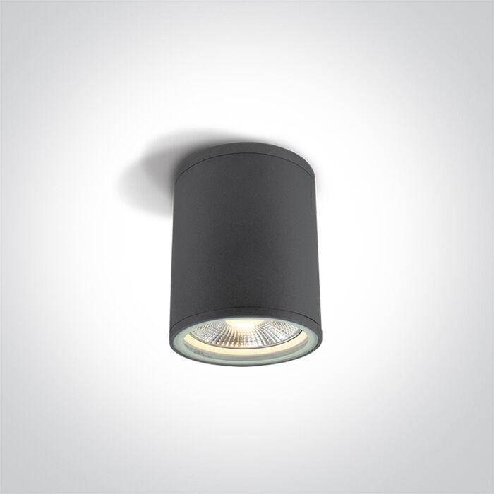 Oprawa sufitowa Stromi S 67132C/AN - ONE Light  Sprawdź kupony i rabaty w koszyku  Zamów tel  533-810-034