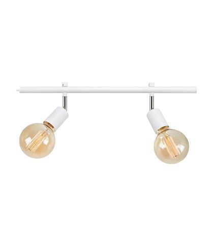 Lampa sufitowa EXPAND 107513 - Markslojd  Mega rabat przez tel 533810034  Zapytaj o kupon- Zamów