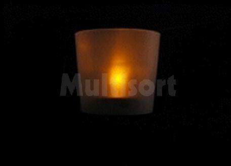 Elektroniczna świeca (do montażu)