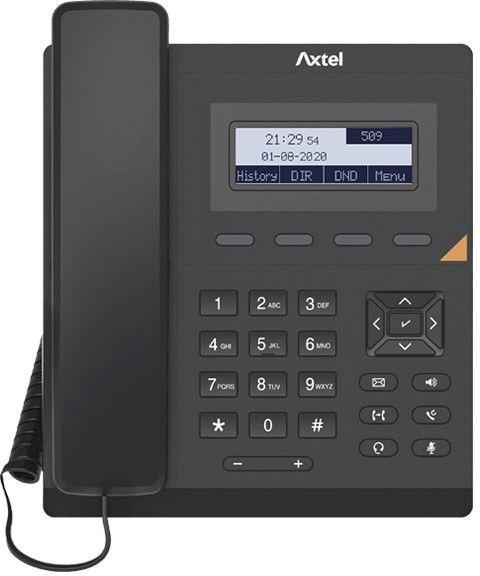 Telefon SIP-T30 AXTEL