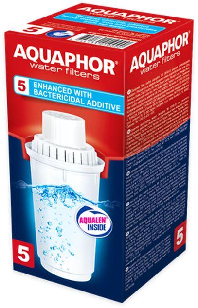 Aquaphor wkład B5 (B100-5) 1 szt.