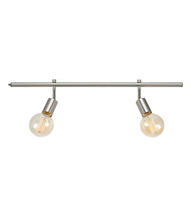 Lampa sufitowa EXPAND 107543  Markslojd  Mega rabat przez tel 533810034  Zapytaj o kupon- Zamów