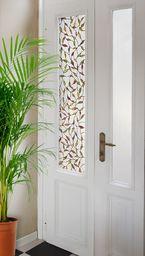 Artscape Kaskadowa folia okienna na na okna boczne 30 x 210 cm