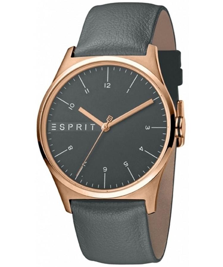 Esprit ES1G034L0035 > Wysyłka tego samego dnia Grawer 0zł Darmowa dostawa Kurierem/Inpost Darmowy zwrot przez 100 DNI