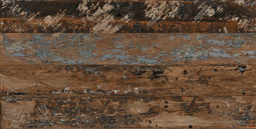 Sonar Dark Natural 44,63x89,46 płytka drewnopodobna