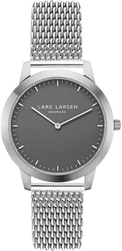 Zegarek Lars Larsen 135SGSM 100% ORYGINAŁ WYSYŁKA 0zł (DPD INPOST) GWARANCJA POLECANY ZAKUP W TYM SKLEPIE