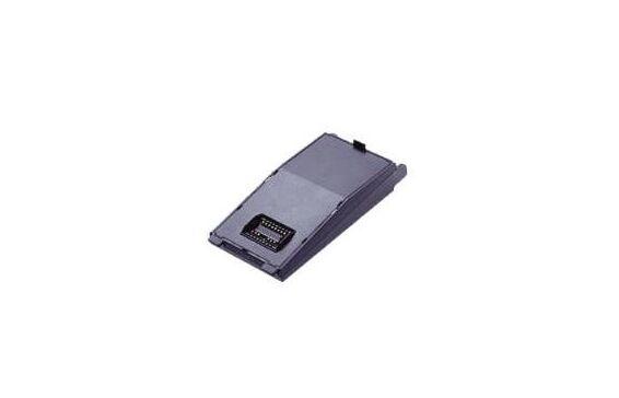 Siemens optiPoint recorder adapter Adapter do telefonów optipoint 500