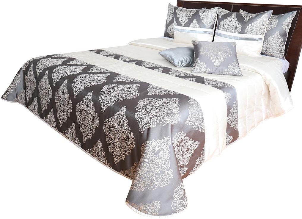 Narzuta na łóżko Mariall NM44-U