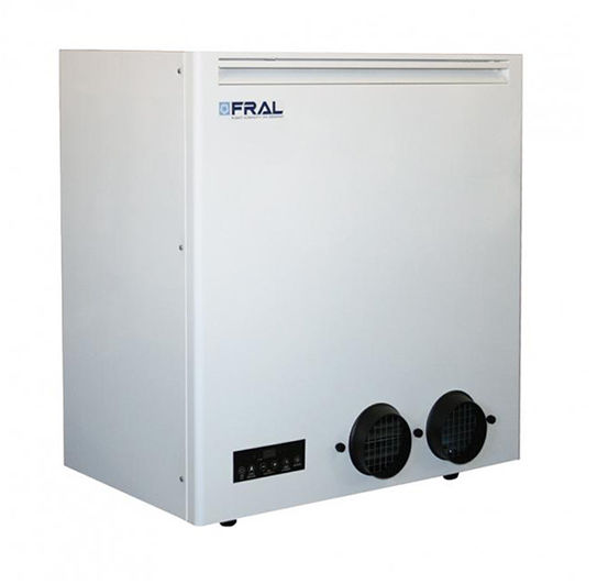 FRAL FDHE402