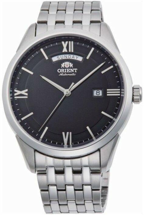 Zegarek ORIENT Contemporary RA-AX0003B0HB