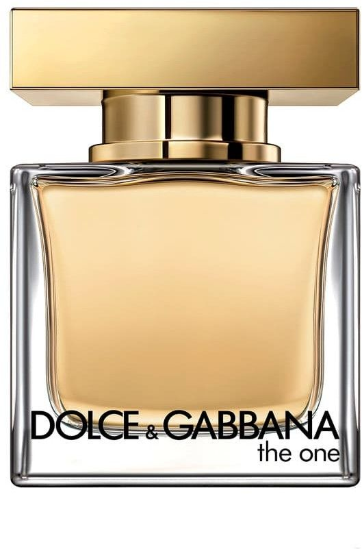 Dolce Gabbana The One - damska EDT 30 ml
