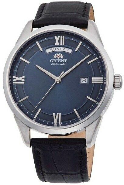 Zegarek ORIENT RA-AX0007L0HB