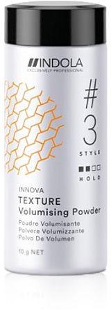 Indola Innova Texture Puder zwiększający objętość włosów 10 g