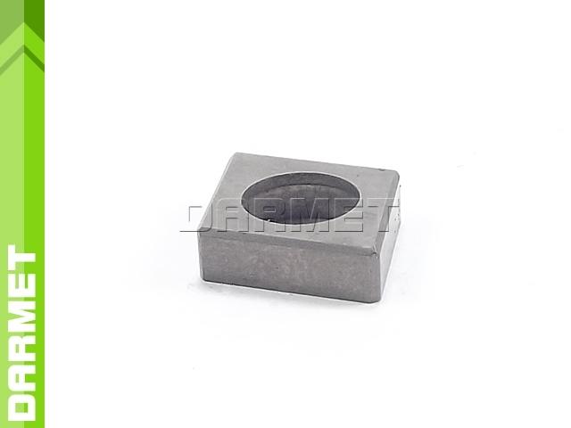 Płytka podporowa kształt romb 80 stopni do CNMA, CNMG, CNMP (SHMC1604)