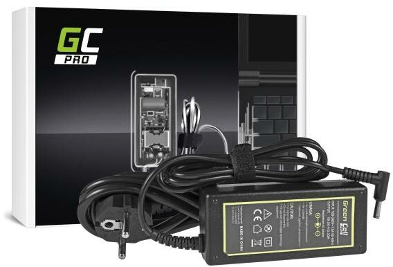 Green Cell Pro AD49P - HP