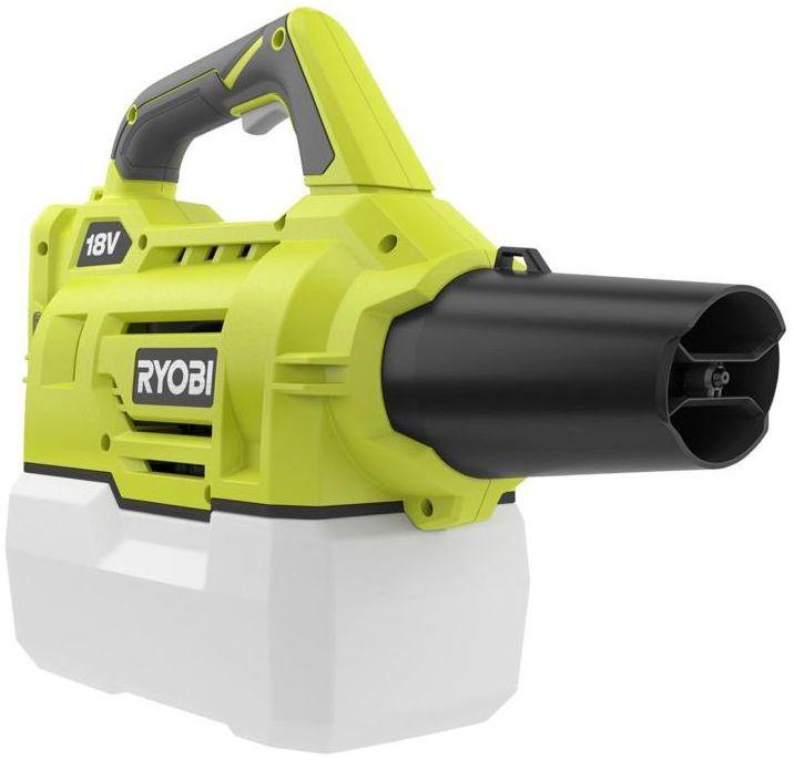 Zamgławiacz akumulatorowy 18V RY18FGA-0 RYOBI