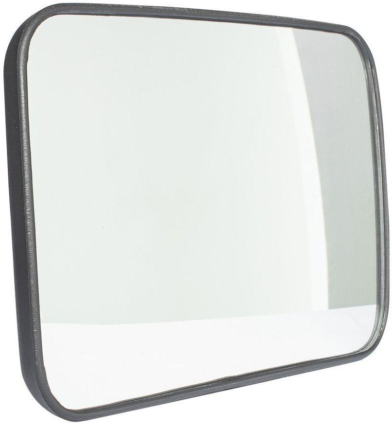 Lusterko boczne lustro 228 mm x 314 mm LP0314