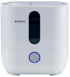 Nawilżacz ultradźwiękowy Boneco U300